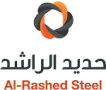 AlRashed Steel Products and Manufacturing