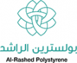 The AlRashed Polystyrene Factory